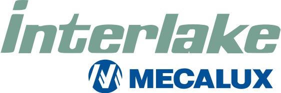 interlake mecalux logo