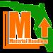 cropped-midflorida-logo.png